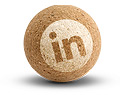 Bonzini sur LinkedIn