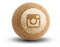 Bonzini sur Instagram