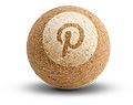 Bonzini sur Pinterest